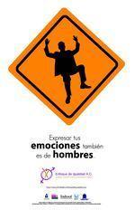 """CAMPAÑA """"MASCULINIDADES… POR UNA NUEVA FORMA DE SER HOMBRE"""" 2011   #hombresporlaigualdad   Scoop.it"""