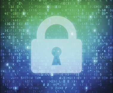 Anti-virus is key for cyber security on-board | Computer Ethics and Information Security | Scoop.it