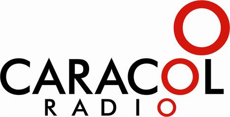 Caracol es la joya de la corona más codiciada de la radio | NUEVOS MEDIOS | Scoop.it