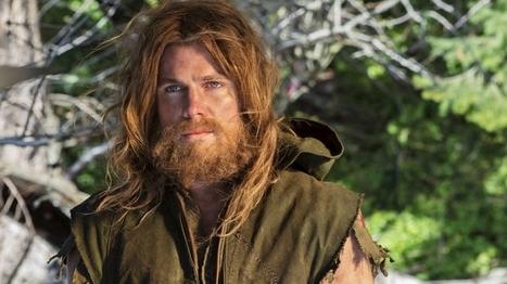 Arrow season 6: Marc Guggenheim talks flashbacks   ARROWTV   Scoop.it