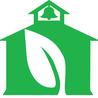 Green & Healthy Schools Wisconsin