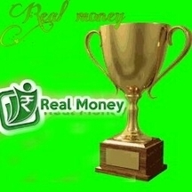 RealMoney App :- Refer & Earn Unlimited Real Cash (Proofs Added)   Coupons, deals & offers, free recharge, unlimited money tricks, loot deals etc.   Scoop.it