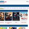 Regarder un film en ligne