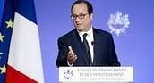 Logement intermédiaire : Hollande annonce une enveloppe de 1,9 milliard d'euros | Construction l'Information | Scoop.it