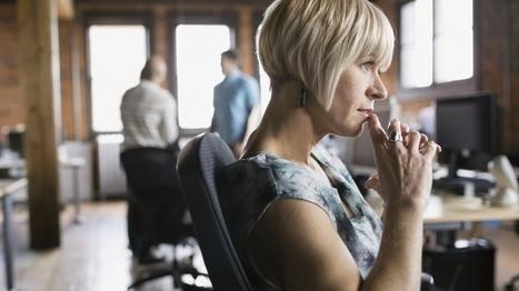 4 Questions To Help Leaders Define Their Brand | 21st Century Leadership | Scoop.it
