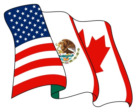 Is Nafta Really Advantageous For Mexico Nort