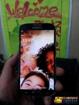 Samsung sferra nuovo attacco a Apple: Il Galaxy S4 si svela a New York City - Repubblica.it | Cellulari e Smartphone | Scoop.it