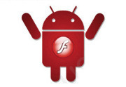 Cybercriminals Take Advantage of Android Flash Player Gap on Google Play - PCWorld (blog) | LCMCISD Google Resources | Scoop.it