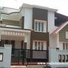 kerala real estate