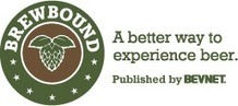 Nominations Open for Craft Beer Distributor of the Year Award - Brewbound.com | The Art of Beer | Scoop.it