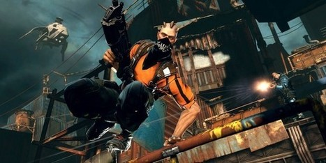 Tomb Raider Underworld - PS3   PS3 Games Torren