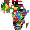 Pour une Afrique plus stable