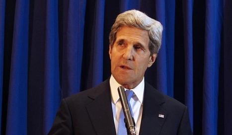 US's Kerry caught using fake photos to fuel Syrian conflict cc @StateDept #syria #syrie #siria | oAnth's day by day interests - via its scoop.it contacts | Scoop.it