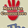 Relationship Counseling Palm Beach Gardens