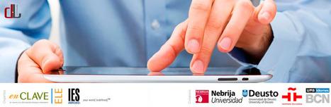 Digitalingua. Congreso Internacional sobre entornos digitales y aprendizaje digital | Montar el Mingo | Scoop.it