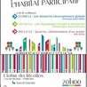 Regard sur le monde participatif