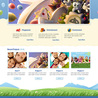 Creative Websites