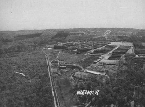 Liberation of Buchenwald | Rhit Genealogie | Scoop.it