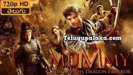 Bade Bhaisaab Hindi Full Movie Hd Download
