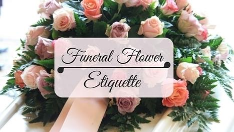 Funeral Flower Arrangements Miami In Flower Arrangements And