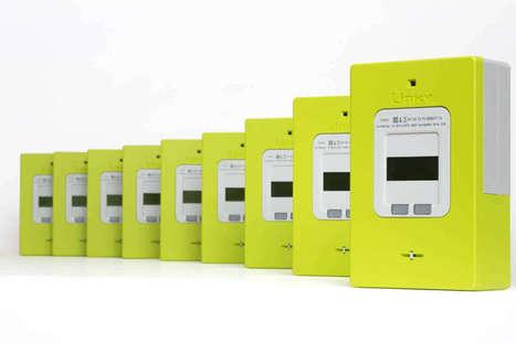 eurosell Bo/îte /à bo/îtier /électronique Bo/îte de raccordement /électrique prise en aluminium m/étal 115/x 65/x 55/mm