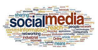 Tune up your Syllabus: Tips and Policies to Support Safe Social Media Use | Library Learning Commons | Scoop.it