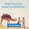 Desert Safari Tour in Dubai