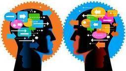 What you should know to be an effective mentor | psychology | Scoop.it