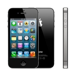 iPhone Sales Projected At 2 Percent Growth - MateMedia | Digital-News on Scoop.it today | Scoop.it
