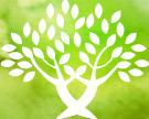 WEBINAR: Healthy Marriage & Relationship Education: National Healthy Marriage Resource Center | IDEALS | Scoop.it