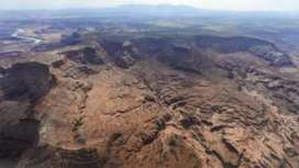Bears Ears and Gold Butte: Obama creates two nature preserves - BBC News | Geography is my World | Scoop.it