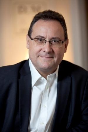 Rémi De Balmann (DM & D avocats) : La franchise en temps de crise | Actualité de la Franchise | Scoop.it