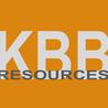 KBB Resources