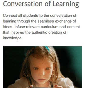 Infuse Learning: Real Time Student Response Tool   InfuseLearning   Scoop.it