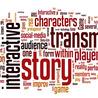 Transmedia Talks