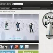 Balls Dream Band, il fenomeno musicale del web | Balls Dream Band | Scoop.it
