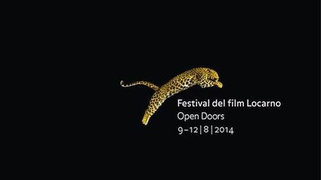Locarno *Opens Door* To Sub-Saharan African Cinema For 2014 Edition. Coproduction Market. Apply Now! | What's new in Visual Communication? | Scoop.it