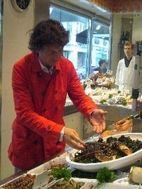 Gastronomie avec l'émission Épicerie fine | Hôtellerie -restauration | Scoop.it