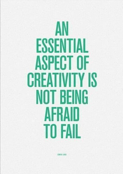 Today's quote | Design Ideas | Scoop.it