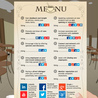 restaurant marketing innovation