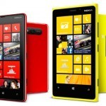 Nokia's New Lumias are Smarter Than the Average Smartphone | Great Geeky Gadgets | Scoop.it
