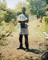 A Roadmap for Urban Agriculture « The Dirt | Community Gardening | Scoop.it
