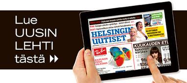 Karu luku: Kahdeksan suomalaista jää joka päivä masennuksen vuoksi eläkkeelle | Kuntoutus & mielenterveys | Scoop.it