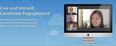 TalentCircles - The Ultimate Candidate Engagement Platform | TalentCircles | Recruitment & Technology | Scoop.it