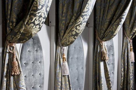 See Inside Jigsaw Shops in London: Guilford • Jigsaw Says Blog | Womens Fashion | Scoop.it