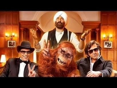 Dil Tera Diwana Movie Download Utorrent