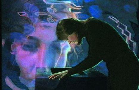 Évora despliega la historia del arte interactivo | Arte | Scoop.it