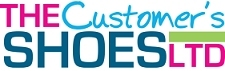 Creating That Great Customer Experience