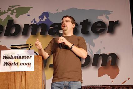 Google Hummingbird, Qualità e il Futuro del Motore di Ricerca | Social Engagement | Social Media Consultant 2012 | Scoop.it