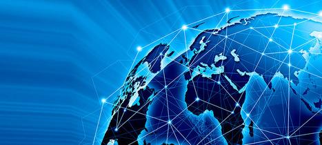 Los mejores servicios para compartir grandes archivos por Internet | Tablets na educação | Scoop.it